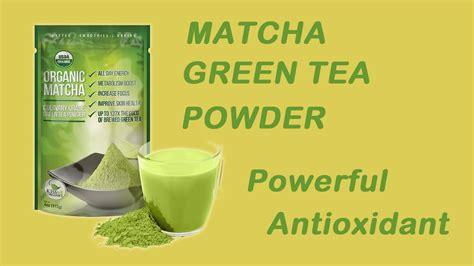 best japanese green tea japanese green tea best matcha green tea powder