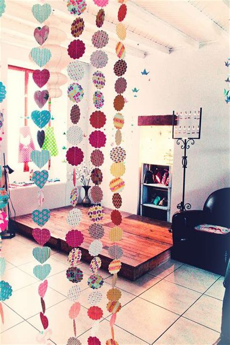 crafts to put in your room 26 best images about stuff on