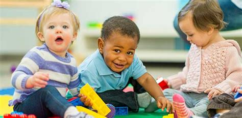 for toddlers active play for preschoolers active for active