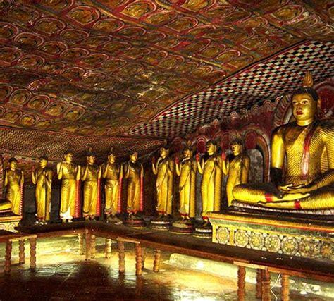 best tours in sri lanka cultural triangle tours in sri lanka sri lanka tours to