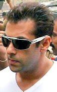 salman khan hair transplant cost celebrity hair loss comparison salman khan