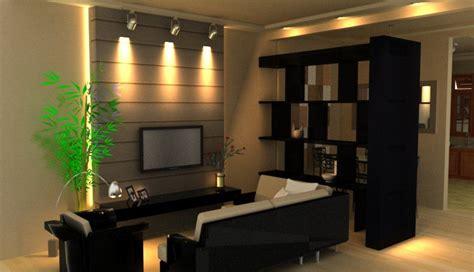 home design zen decor styles home design advisor home