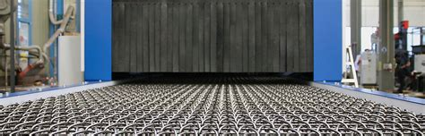 tappeti macchina macchine con tappeto a maglie metalliche r 246 sler