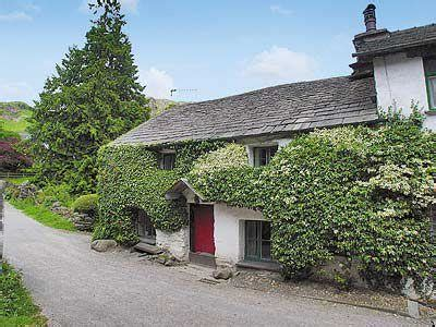 The Cottage Bend Or by Bend Or Bump Cottage Central And Southern Cumbria