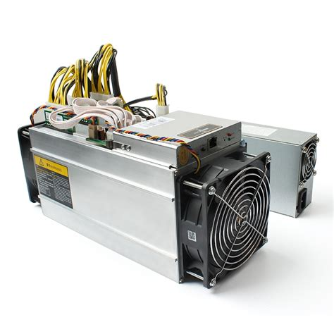 Antminer Router Bitmain Asic Miner low price in stock 19 3g dash coin bitmain antminer d3