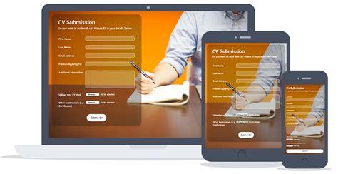 jotform online form designer