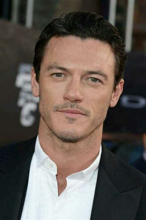 fast and furious welsh actor 1000 ideas about luke evans on pinterest jonathan rhys
