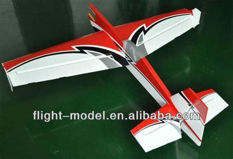 alibaba flight 2013 new toys extra 330sc 20cc profile airplane view