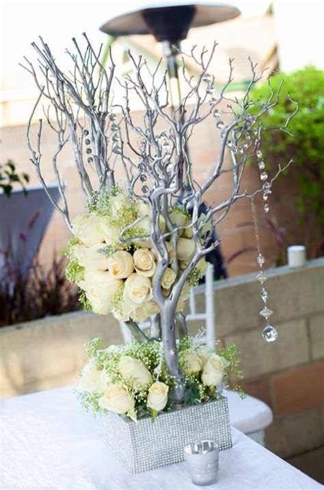 105 best project manzanita branches images on pinterest