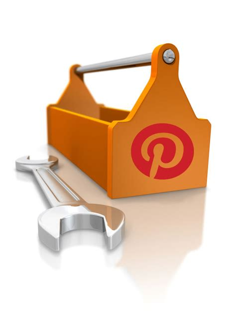 Top Of Coffee Cup 7 top pinterest tools for business part 2