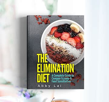 28 Day Detox Elimination Diet by 28 Day Food Elimination Diet Christiannews