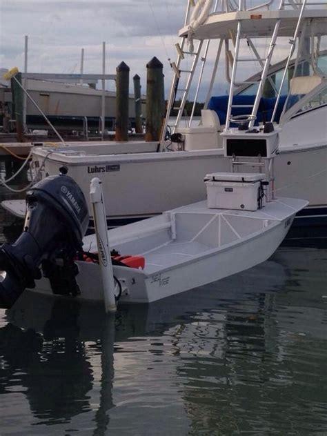 seavee boats instagram seavee hashtag on twitter