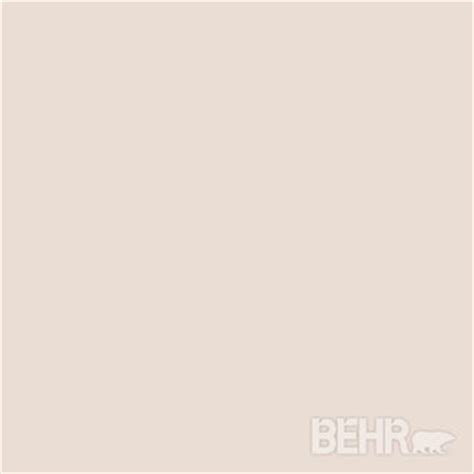 behr 174 paint color malted milk 700c 2 modern paint by behr 174