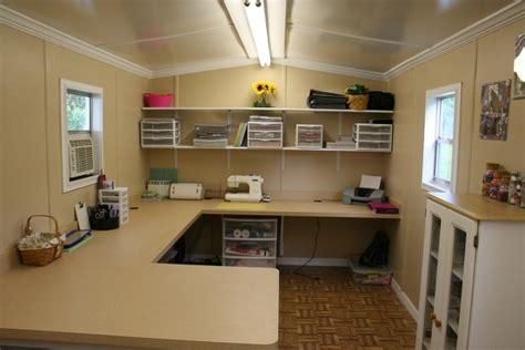 renovated  shed  list pinterest sheds