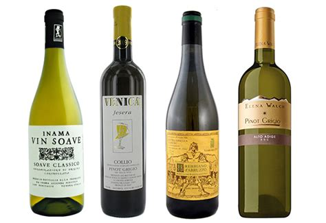 best wine from italy a beginner s guide to italian wine serious eats