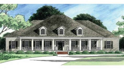 country homes designs 8 bedroom ranch house plans big country house plans with