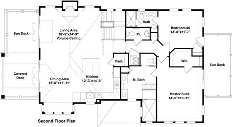laser tag floor plan laser tag floor plan laser tag floor plan u2013 home
