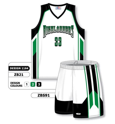 design jersey for free basketball jersey design cliparts co
