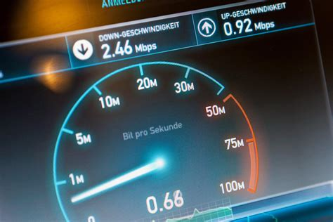 test adsl speed adsl speedtest