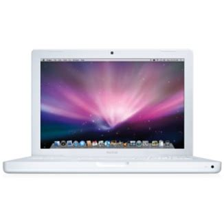 849 Macbook Is But Not That by Macbook A 849 D 243 Lares
