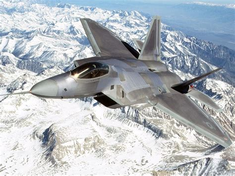best fighter jet is the f22 the best fighter in the world 2017 2018