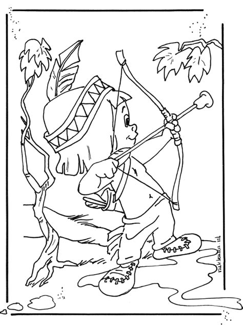 for under water theme coloring pages