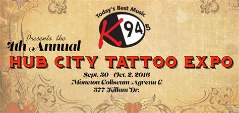 tattoo expo orange county 2016 hub city tattoo expo
