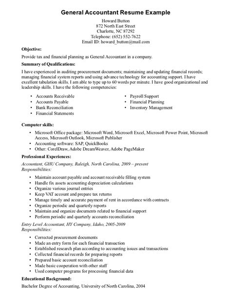 bartender resumes sles bartender resume no experience template http www