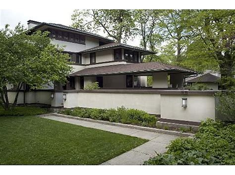 frank lloyd wright style homes for sale for sale famous frank lloyd wright homes