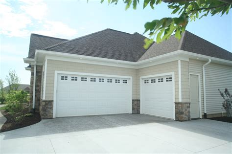 cheap garage doors the garage greats the best room of the house