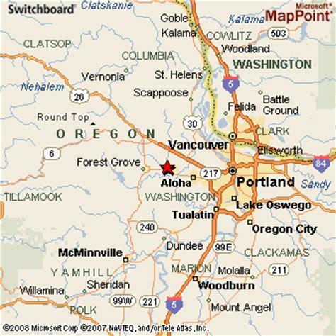 maps hillsboro oregon hillsboro oregon