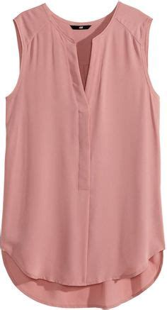 Leaf Dusty Blouse pink skirt pink satin blouse sheer with visible tops and pink high heels