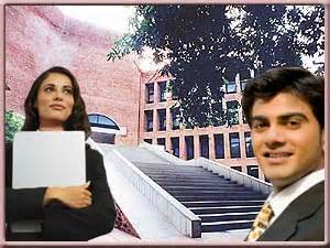 Mit Pune Mba Admission Procedure by Admission Process In Mit Pune