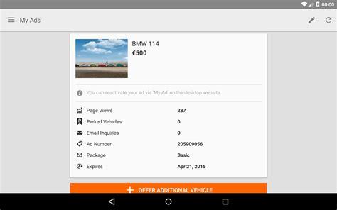 mobile de 24 mobile de 6 1 android