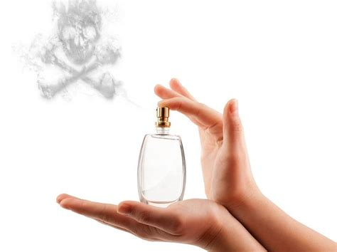 perfume the best of 2014 now smell this heavenly scents or toxic fumes are your fragrances