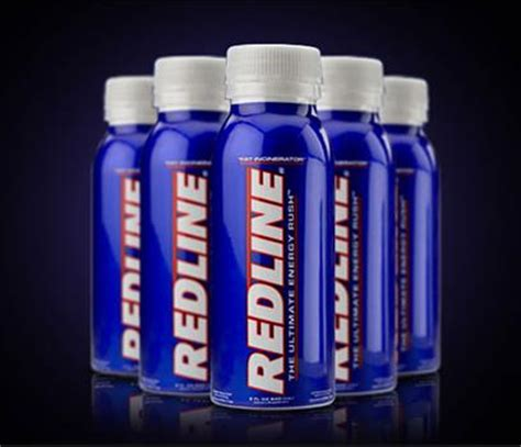 e on energy drink review redline energy drink review ingredients dangers