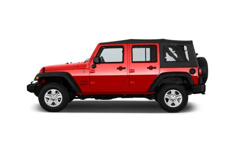 jeep wrangler unlimited 2015 jeep wrangler unlimited 2015 imgkid com the image