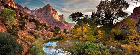 bed and breakfast springdale utah things to do in zion national park springdale utah lodging harvest house b b