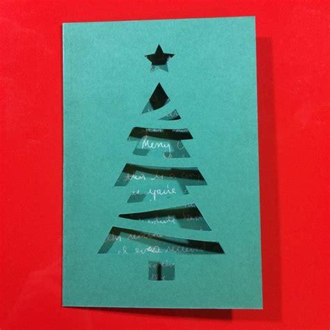 Weihnachtskarten Selber Basteln Vorlagen 3333 by Wie Kann Originelle Weihnachtskarten Basteln Mit