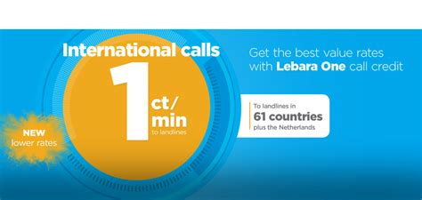 lebara mobile nl lebara mobile offers low cost national and international