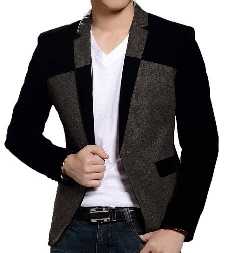 color blazers 30 s blazers in india that looks