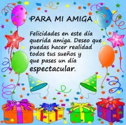 imagenes de happy birthday para una amiga especial imagenes de cumplea 241 os para amiga buscar con google