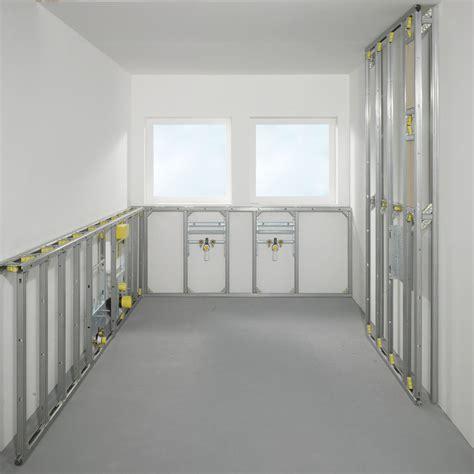 vorwandinstallation bad vorwandinstallation bad und sanit 228 r wcs urinale