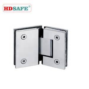 glass door hinges shower tempered glass door hinge for glass shower cabin doors