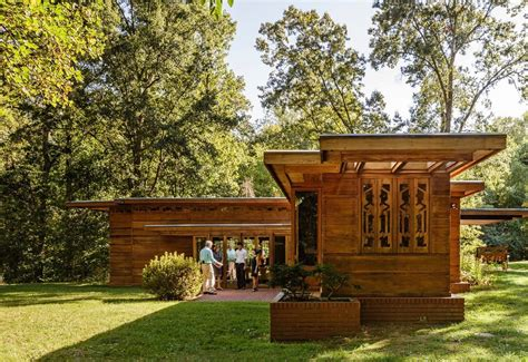 style at home 18 fresh frank lloyd wright prairie houses at new style