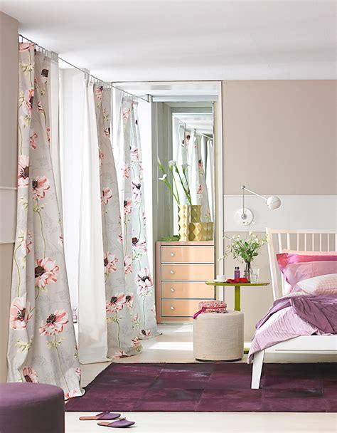 Gardinen Muster Für Wohnzimmer 276 by Sch 246 Ner Wohnen Gardinen Schlafzimmer