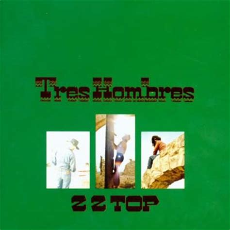 zz top bar bq temazo zz top la grange 1973 bilbao is rock