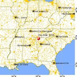 us map dalton 30721 zip code dalton profile homes