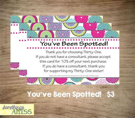 Thirty One Gifts Business Cards - 105 best thirty one images on pinterest fall patterns thirty one business and