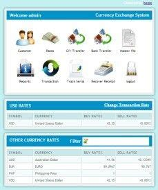 hotel erp system in vb net free website templates and